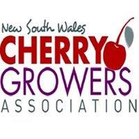 NSW Cherry Growers Association