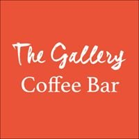 The Gallery Coffee Bar