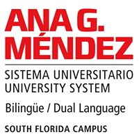 Ana G. Méndez University System, South Florida Campus