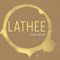 Lathee