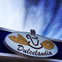 Panadería & Repostería Dulcelandia