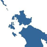 Αποκεντρωμένη Διοίκηση Πελοποννήσου, Δυτικής Ελλάδας & Ιονίου