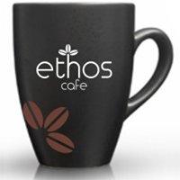 ethos cafe