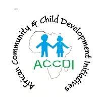 African Community & Child Development Initiatives