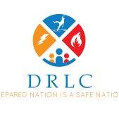 Disaster Resilience Leadership Club Ghana DRLC
