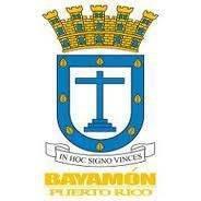 Municipio Bayamon