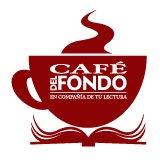 Café del Fondo - Quito