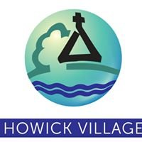 Howick Village Shopping Centre