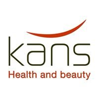 Kans Beauty Innovation