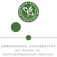 Det Natur- og Biovidenskabelige Fakultet