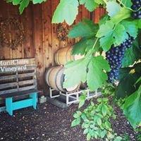 MoniClaire Vineyards