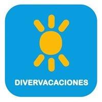 Divervacaciones Agencia de Viajes