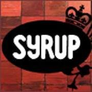 Syrup Nightclub
