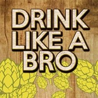 Bros Brewing Co.