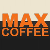 MAX Coffee Roasters