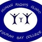 Human Rights Clinic Fourah Bay College- USL