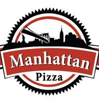 Manhattan Pizza
