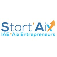 Start'Aix