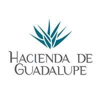 Hacienda de Guadalupe