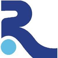 Rangel Indústria e Comércio Ltda