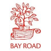 Bay Road Nursery and Café