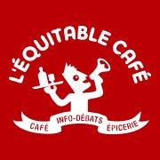 Equitable Café