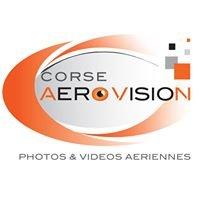 Corse Aero Vision