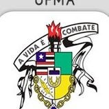 Universidade Federal Do  Maranhão UFMA