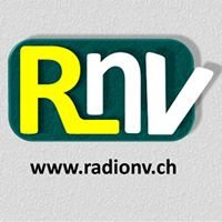 RNV - Radio Nord Vaudois