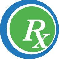 ULTRA CARE Pharmacy