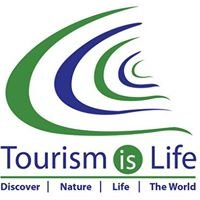 Tourism is Life