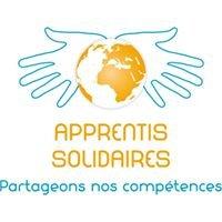 Apprentis Solidaires