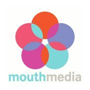 Mouth Media Project