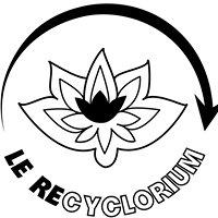 Le Recyclorium
