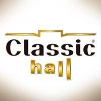 Classic Hall