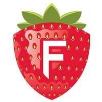 Forestway Fresh