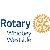 Rotary Club of Whidbey Westside