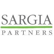 SARGIA Partners