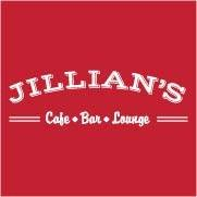Jillians Cafe + Bar -  Friday Nights Live Music