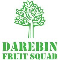 Darebin Fruit Squad
