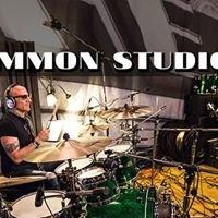 Uncommon Studios La