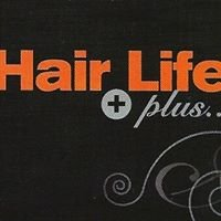 Hair Life Πετρούπολη