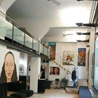 Studio Architettura Battisti