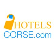Hotels Corse