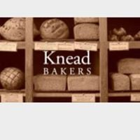 Knead Bakers