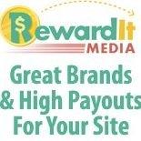 Rewardit Media