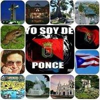 Noticias de Ponce Centro