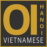 OI HANOI