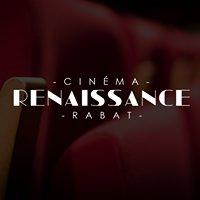 Cinéma Renaissance