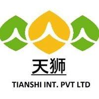 Tianshi International Company